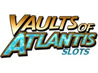 Casino games pogo vaults atlantis slots toy slot machines for sale canada