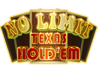 pogo free no limit texas holdem