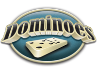 Dominoes | Pogo.com Free Online Games