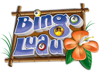 Free Bingo Games. Welcome to Pogo's collection of free online Bingo games, including favorites such as Bingo Luau, Fortune Bingo, Lottso! Express and tons more! Scroll up and down the games list to see all Bingo games on narmaformcap.tk