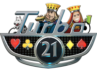 Easiest online casino to withdraw from
