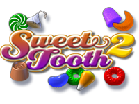 sweet tooth 2 and other free games online pogo games