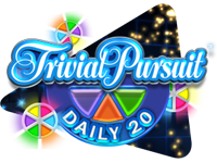 Trivial Pursuit and other Free Online Board Games | Pogo Games