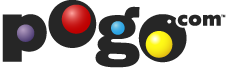 Pogo is a great place to play free online games, including puzzle games, word games, and card games and the chance to Win Big Prizes!