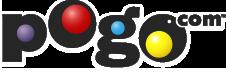 Pogo.com, Free Online Games