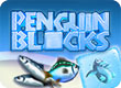 Penguin Blocks