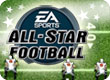 All-Star Football