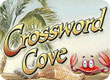 Crossword Cove