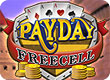 Payday FreeCell