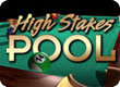 High Stakes Pool