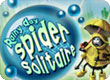 Rainy Day Spider Solitaire