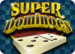Super Dominoes
