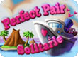 Perfect Pair Solitaire