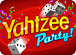 YAHTZEE Party!