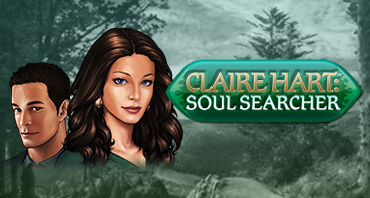 Claire Hart™