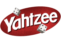 online casino where you can really win