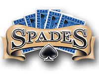 internet spades games