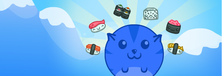 The Cat Games Download Free