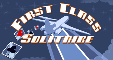First Class Solitaire