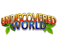 Undiscovered World