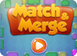 Match and Merge