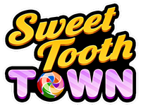 Sweet Tooth Town