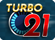 Turbo 21 HD