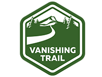 Vanishing Trail