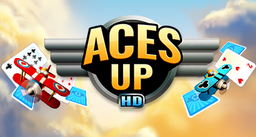 Aces Up HD