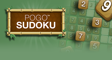 Board Games Pogocom Free Online Games