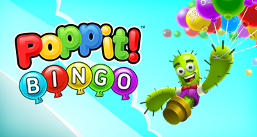 Multiplayer Games | Pogo com® Free Online Games