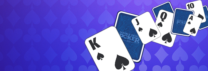 Free pogo poker games how to win on sky vegas slots
