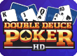 Double Deuce Poker HD